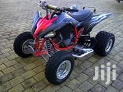 Tricycle 2014 Yellow | Motorcycles & Scooters for sale in Nairobi, Parklands/Highridge