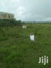 Plots for Sell at Naivasha | Land & Plots For Sale for sale in Nakuru, Naivasha East