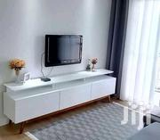 Fabulous Modern Quality TV Stand | Furniture for sale in Nairobi, Ngara