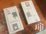 Original iPhone Batteries. | Accessories for Mobile Phones & Tablets for sale in Nairobi, Nairobi West