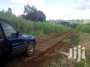 Nakuru Subukia in Solai Agricultural Land for Sale | Land & Plots For Sale for sale in Nakuru, Solai