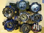 G Shock | Watches for sale in Nairobi, Nairobi Central
