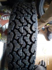 Maxxis 215/70R16 From Thailand   Vehicle Parts & Accessories for sale in Nairobi, Nairobi Central