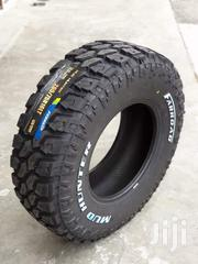 265/75r16 Farroad MT Tyres Is Made In China | Vehicle Parts & Accessories for sale in Nairobi, Nairobi Central