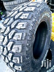 265/70r17 Farroad MT Tyre's Is Made In China | Vehicle Parts & Accessories for sale in Nairobi, Nairobi Central