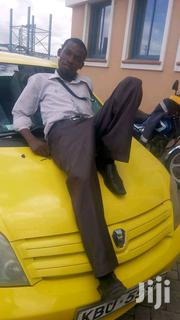 Driver CV Attached | Driver CVs for sale in Mombasa, Changamwe