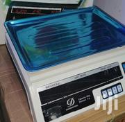 Quality Weigh Scales | Store Equipment for sale in Nairobi, Nairobi Central