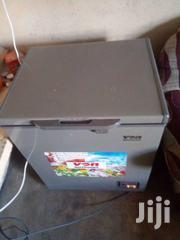 One Year Old Chest Freezer,Working Perfectly | Kitchen Appliances for sale in Mombasa, Tudor