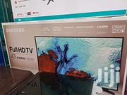 Samsung 43inches Smart TV-N5300 With EA Warranty | TV & DVD Equipment for sale in Nairobi, Nairobi Central