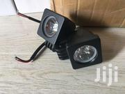 2 Inches 10w LED Spot Lights | Vehicle Parts & Accessories for sale in Nairobi, Kilimani