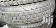Tyre 235/85 R16 Cooper | Vehicle Parts & Accessories for sale in Nairobi, Nairobi Central