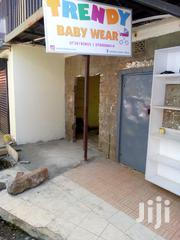 Shop To Let | Commercial Property For Rent for sale in Nairobi, Westlands