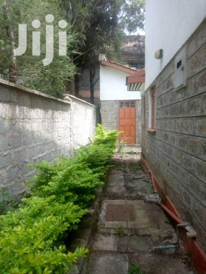 4 Bedroom Mansionnet  Ensuit To Let In Ongata Rongai Nkoroi Area