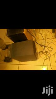 Powered Subwoofer | Audio & Music Equipment for sale in Nairobi, Nairobi Central
