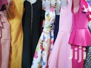 Boutique For Sale | Clothing for sale in Nairobi, Kasarani