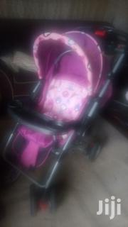 Baby Stroller | Prams & Strollers for sale in Nairobi, Kawangware