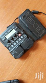 Guitar Multi Effects Pedal | Musical Instruments & Gear for sale in Nairobi, Nairobi Central