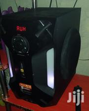Sayonapp Woofer | Audio & Music Equipment for sale in Kericho, Londiani