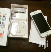 New Apple iPhone 5s 16 GB | Mobile Phones for sale in Nairobi, Nairobi Central