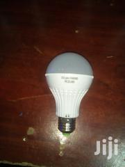 Led Bulbs 7watts But Very Bright | Home Accessories for sale in Nairobi, Kasarani