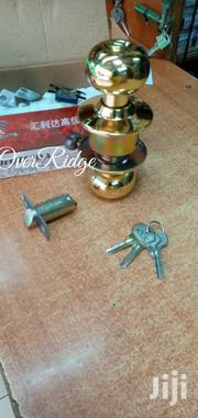 Cylindrical Knob Locks | Doors for sale in Nairobi, Nairobi Central