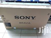 65 Inch SONY Smart UHD 4k Smart Android | TV & DVD Equipment for sale in Nairobi, Nairobi Central