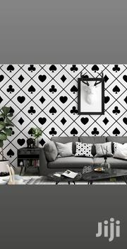 Wall Papers | Home Accessories for sale in Mombasa, Majengo