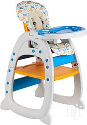 High Baby Chair | Children's Furniture for sale in Nairobi, Nairobi Central