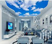 3D Wall Murrals   Building & Trades Services for sale in Mombasa, Jomvu Kuu