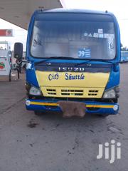 37 Seater Bus | Buses & Microbuses for sale in Nairobi, Nairobi Central