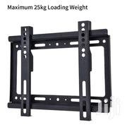 TV Wall Mounting | Accessories & Supplies for Electronics for sale in Mombasa, Kadzandani