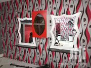 Wallpaper Designer | Building & Trades Services for sale in Mombasa, Bamburi