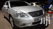 Toyota Premio 2006 Silver | Cars for sale in Nairobi, Nairobi South