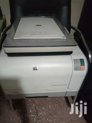 Hp Printer | Printers & Scanners for sale in Nairobi, Nairobi Central