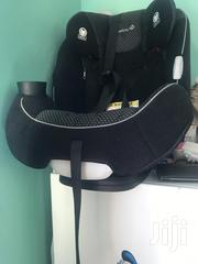 Baby Car Seat | Children's Gear & Safety for sale in Nairobi, Parklands/Highridge