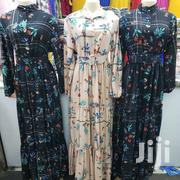 Summer Dresses Modest | Clothing for sale in Mombasa, Mji Wa Kale/Makadara