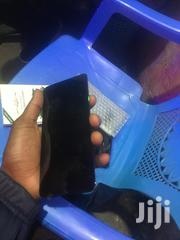 Original Brandy New Samsung A10s Screen | Accessories for Mobile Phones & Tablets for sale in Nairobi, Nairobi West