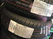 205/55R16 Duraturn Tyres | Vehicle Parts & Accessories for sale in Nairobi, Nairobi Central