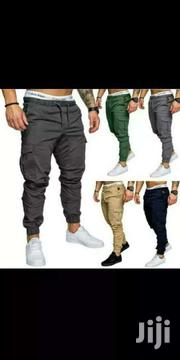 Classy Cargo Pants | Clothing for sale in Nairobi, Nairobi Central