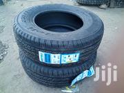 235/70R16 Aoteli Ecosaver Tyres | Vehicle Parts & Accessories for sale in Nairobi, Nairobi Central