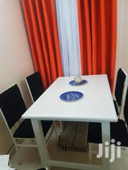 Dinning Table | Furniture for sale in Nairobi, Umoja II