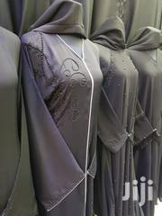 Abayas For Ladies | Clothing for sale in Mombasa, Mji Wa Kale/Makadara