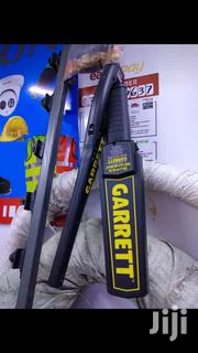 Metal Detector | Safety Equipment for sale in Nairobi, Nairobi Central