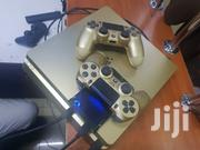 Gold Edition Ps4   Video Game Consoles for sale in Nairobi, Nairobi Central
