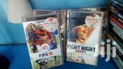 Psp Games From Uk   Video Games for sale in Nairobi, Baba Dogo