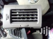 Ventration Dashboard | Vehicle Parts & Accessories for sale in Nairobi, Nairobi Central