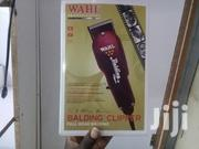 Wahl Balding Clippers | Tools & Accessories for sale in Nairobi, Nairobi Central