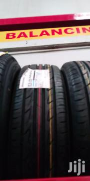 Tyre 205/55 R16 Bridgestone | Vehicle Parts & Accessories for sale in Nairobi, Nairobi Central