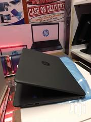 New Laptop HP 240 G3 4GB Intel Core i3 HDD 500GB | Laptops & Computers for sale in Kakamega, Butali/Chegulo