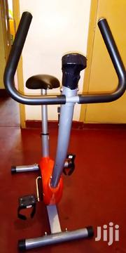 Exercise Bicycle | Sports Equipment for sale in Nairobi, Nairobi Central